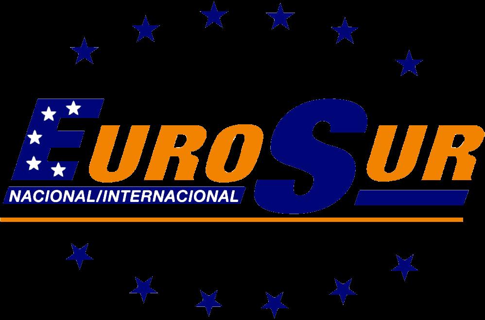 Mudanzas EuroSur Barcelona
