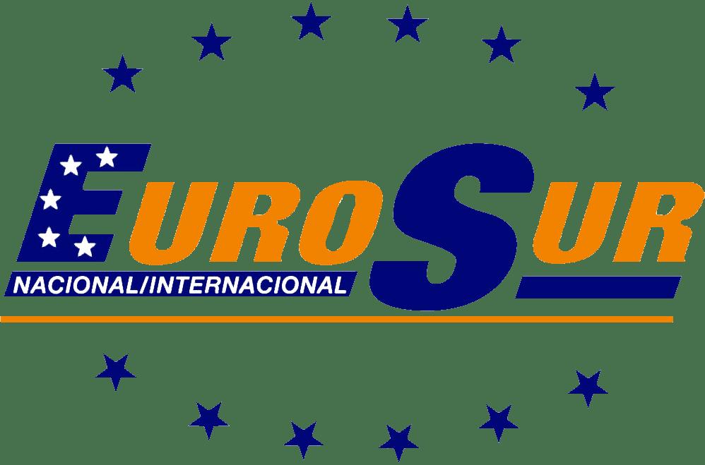 Mudanzas Eurosur en Barcelona