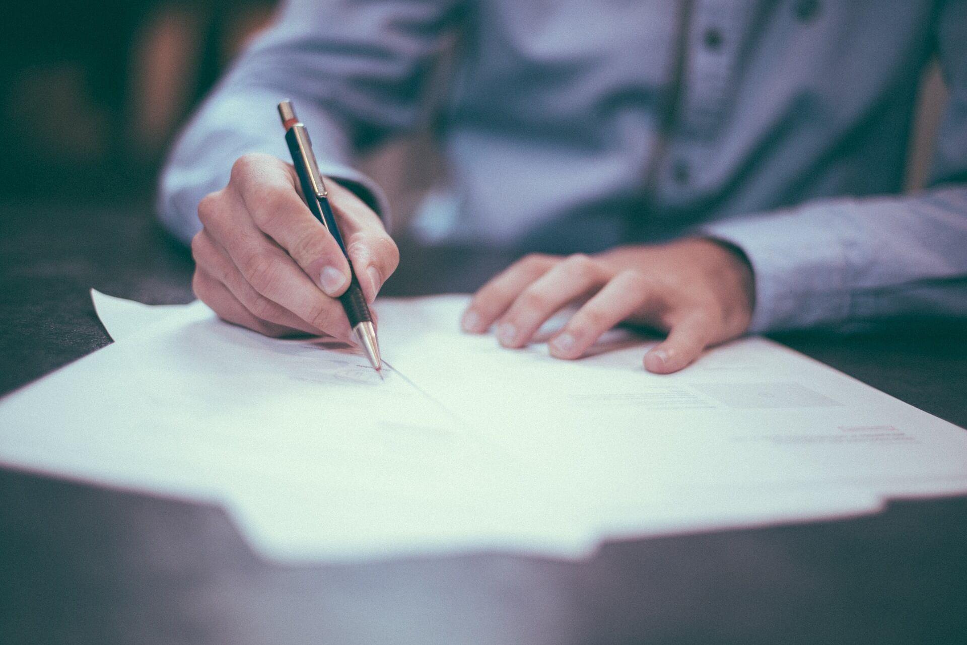 contrato post alquiler mudanzas eurosur